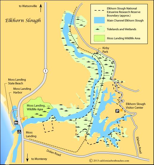 elkhornsloughmappng