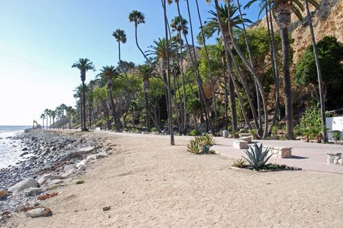 Royal Palms Beach