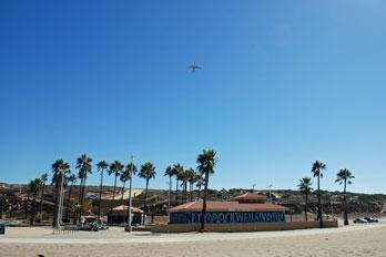 california dockweiler stations leased