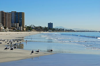 Long Beach Ca Clinics
