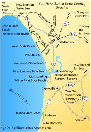 Sunset Beach Directions- mobile on cambria california map, valencia santa clarita california map, carmel california map, aptos california map, marin california map, san diego california map, del monte california map, san francisco california map, sonoma coast california map, long beach california map, solvang california map, big sur california map, stockton california map, san jose california map, monterey california map, sebastopol california map, los angeles california map, merced california map, oakland california map, berkeley california map,