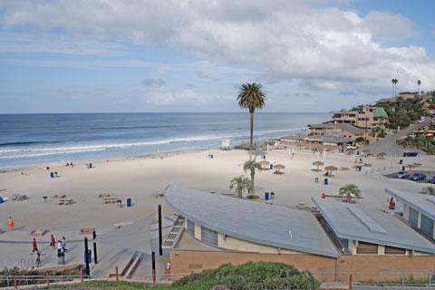 Encinitas Beaches California S Best