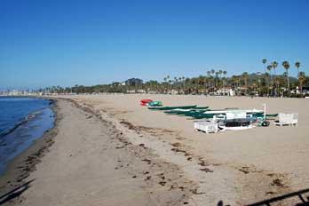 Kardboard Kayak Race Santa Barbara