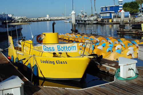 Redondo Beach Activities California S Best Beaches
