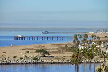 Newport Beach | California's Best Beaches - mobile