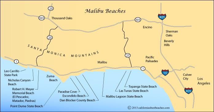 malibu_beaches_map Malibu California On Map on leavenworth washington on map, malibu beach california map, malibu estates cal map, venice beach california map, santa barbara california map, laguna beach california map, malibu map google, malibu california map of cities, dallas texas on map, hollywood on map, beverly hills california map, malibu area map, portland oregon on map, malibu ca, red bank new jersey on map,